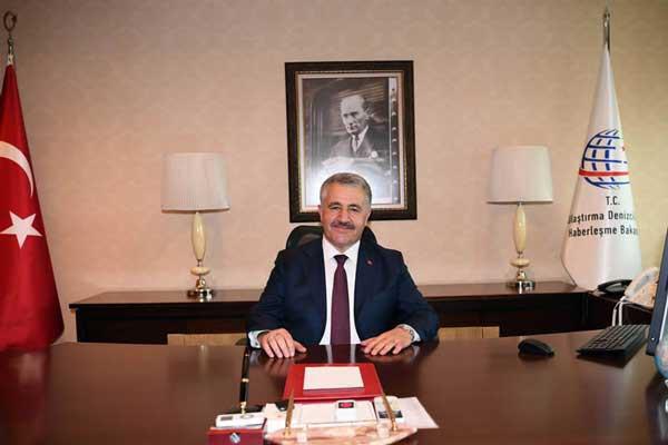 ŞANLIURFA,  MARDİN ve DİYARBAKIR'A HIZLI TREN