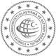 Ulaştırma Bakanlığı